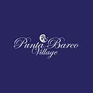 LogoPuntaBarcoVillage.png