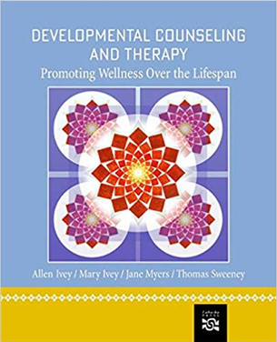 Developmental Counseling and Therapy