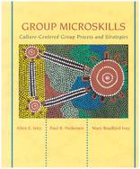 Group Micro.jpeg