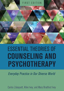 Essential Theories of Counseling and Psychotherapy
