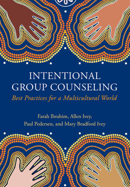 Intentional Group Counseling