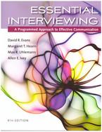 Essential Interviewing.jpeg