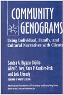 Community Genograms.jpeg