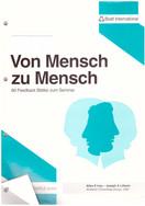 German von mensch zum