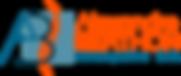 ABerthon_Logo_96.png