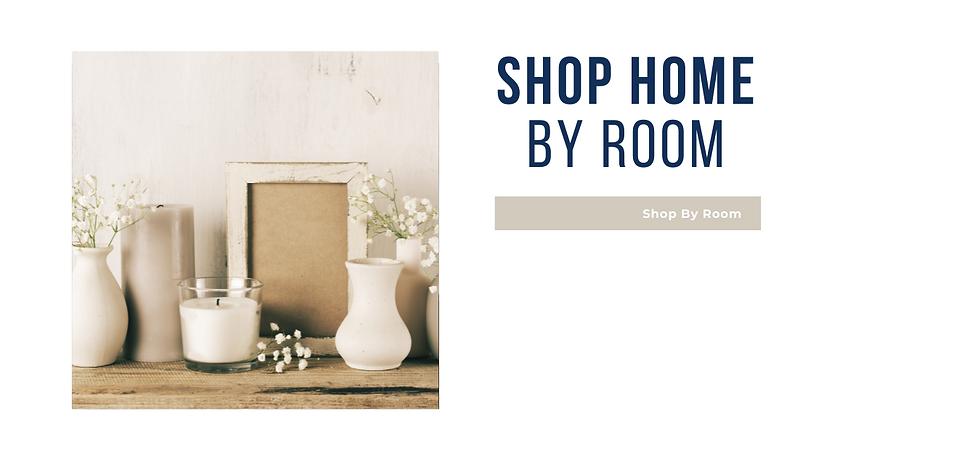 Copy of Ash Gray Home Decor Furniture Sa