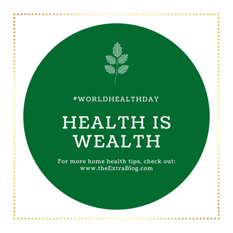 5 Brands That Care About a Healthier World + A Healthier YOU!