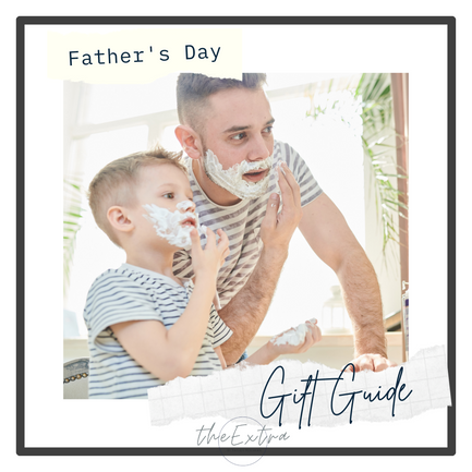 16 of the Best Father's Day Gift Ideas