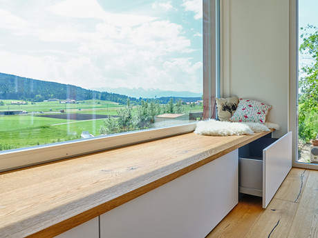 Hier mehr erfahren über Möbel