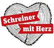 LehmannRäume_Schreiner_mit_herz.jpg