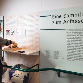 LehmannRäume_Blindenschule3.jpg