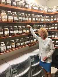 EWC Herbal Room Pic.jpg