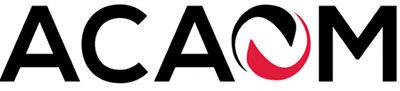 acaom-2.jpg