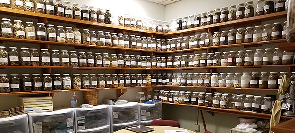 herbal-pharmacy-ew.jpg
