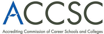 ACCSC_Logo_Pantone_Coated-365.jpg