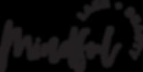 Mindful_Logo_v01.png