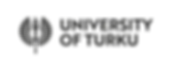 UTU_logo_EN_RGB.png