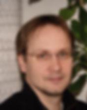 Marko Mutanen 2018_edited.jpg