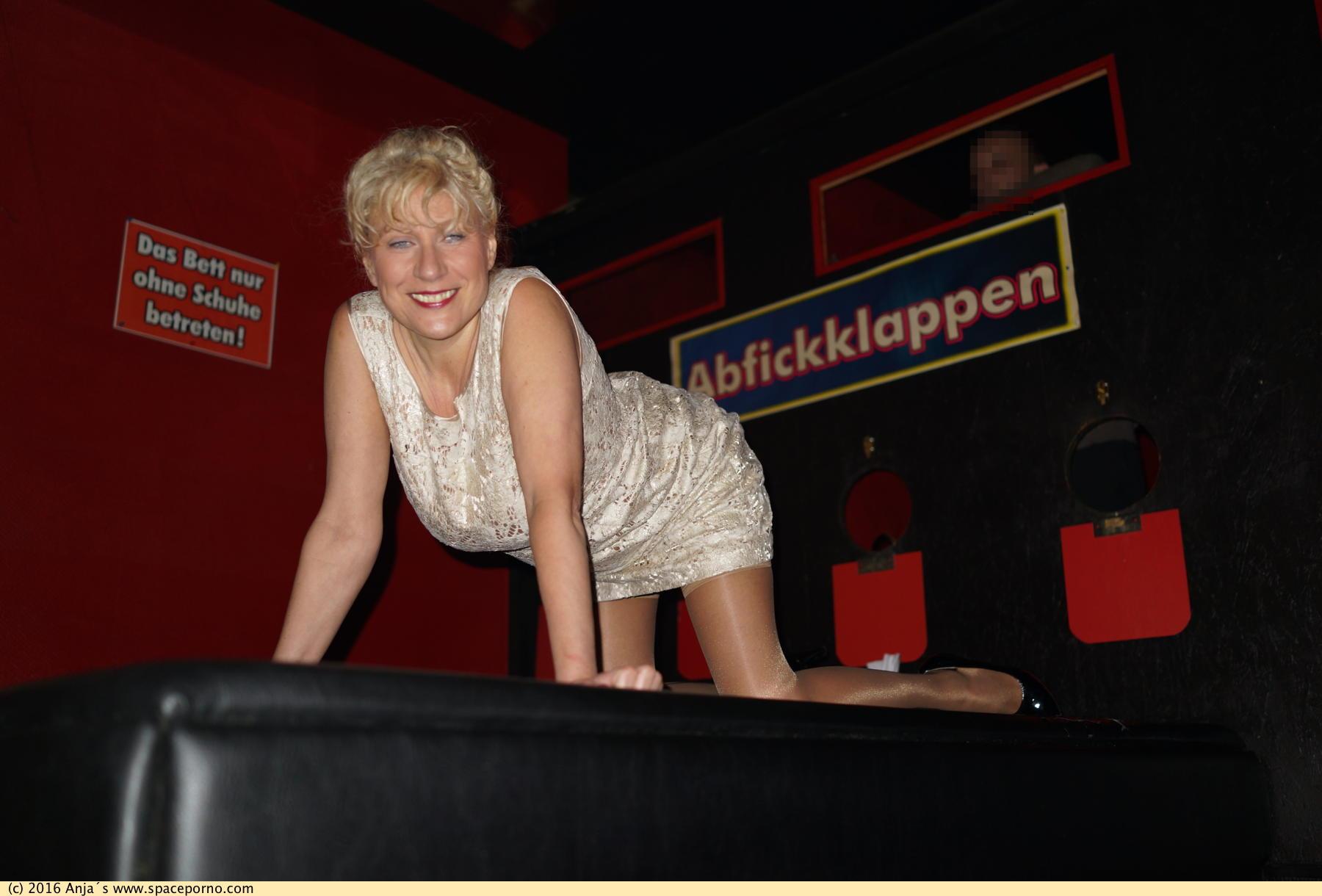 Porno Kino Duisburg