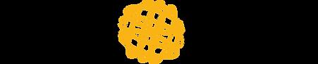 MGW-Logo_Black-Letters-e1581631262820.pn