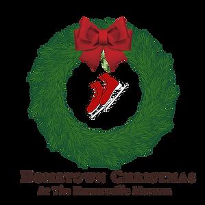 Hometown Christmas 4c.png