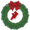 Wreath (1).png