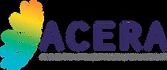 logo_acera_23_03_2018_trazado-1.png
