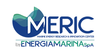 Logo MERIC color 96ppp (1).png