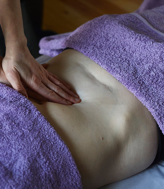 Nicki_B_Massage_017.jpg