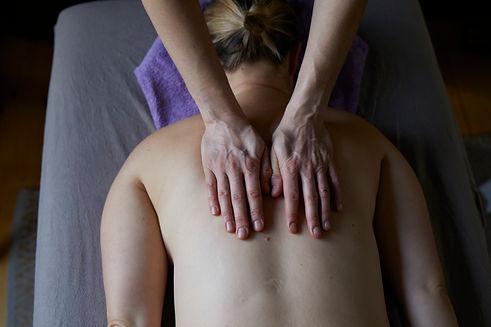 Nicki_B_Massage_211.jpg
