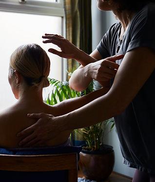 Nicki_B_Massage_396.jpg