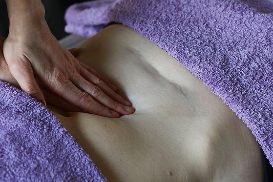 Nicki_B_Massage_017 1.jpg