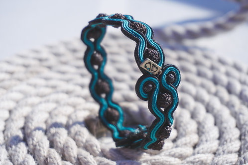 Rudra Sailor Bracelet