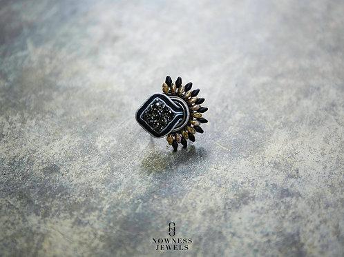 Tawantin Ring