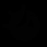 SV Liliput_Logo_big.png