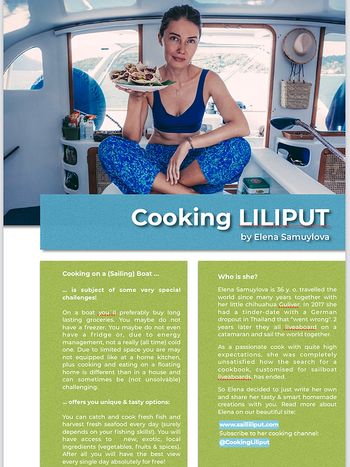 CookingLiliput_Vol.01