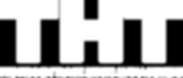 Logo THT.png