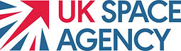 UKSA_logo_RGB_HomePage.jpg