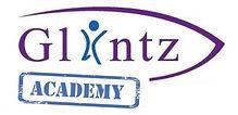 Academy logo - Def.jpg