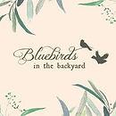 bluebirds.jfif
