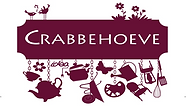 Crabbehoeve.png
