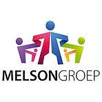 melson.jfif