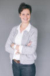 Mirjam van der Zaag - ParticipatiePartner voor Leerwerkbedrijven