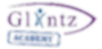 Academy logo - PNG.png