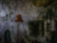 壁。畫~#142.jpg