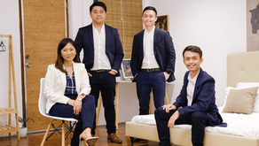 Real estate tech startup Alternative Housing Group secures US$1.1 million in seed funding