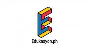 PH leading EdTech startup Edukasyon.ph secures Series A funding