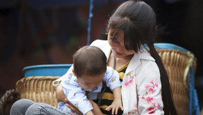 Philippine parenting-focused ecommerce firm secures $5m in pre-series A money