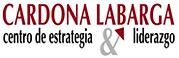 Liderazgo, Sergio Cardona Patau, habilidades directivas
