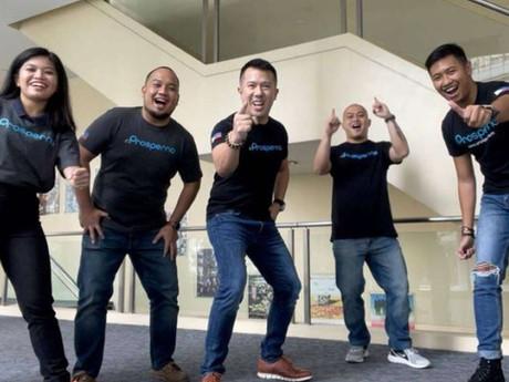 PH e-commerce start-up raises $555,000 seed investment